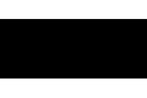 шар на V-образную тягу ROSTAR HOWO AZ9725527213